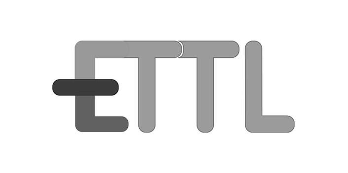 Zufriedener Kunde Markus Ettl Installateur in Neusiedl am See und Weiden am See - Logo