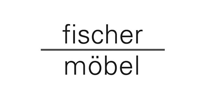 Zufriedener Kunde Markus Ettl Installateur in Neusiedl am See und Weiden am See - fischer möbel logo