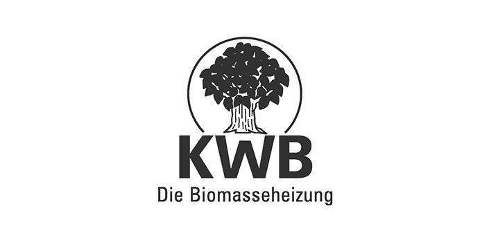 Zufriedener Kunde Markus Ettl Installateur in Neusiedl am See und Weiden am See - kwb logo