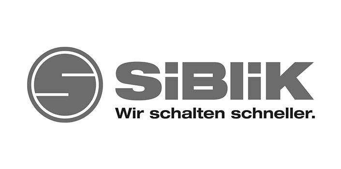 Zufriedener Kunde Markus Ettl Installateur in Neusiedl am See und Weiden am See - Siblik Logo